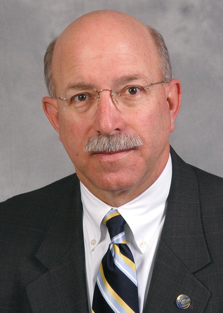 Seale named Medical Center managing director - Penn State Health News